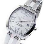 5000円以上送料無料 フォーエバー FOREVER クオーツ レディース 腕時計 FL-1213-1R ホワイト 【腕時計 国内正規品】 レビュー投稿で次回使える2000円クーポン全