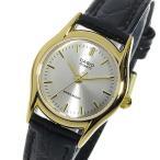 5000円以上送料無料 カシオ CASIO クオーツ レディース 腕時計 LTP-1094Q-7A シルバー 【腕時計 海外インポート品】 レビュー投稿で次回使える2000円クーポン全