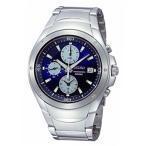5000円以上送料無料 セイコー SEIKO クロノ クオーツ メンズ 腕時計 SND777P1 ネイビー 【腕時計 海外インポート品】 レビュー投稿で次回使える2000円クーポン