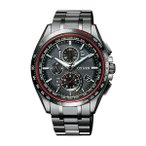 5000円以上送料無料 シチズン CITIZEN アテッサ クロノ メンズ 腕時計 AT8145-59E 国内正規 【腕時計 国内正規品】 レビュー投稿で次回使える2000円クーポン全