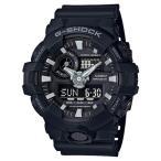 5000円以上送料無料 カシオ CASIO Gショック G-SHOCK メンズ 腕時計 GA-700-1BJF 国内正規 【腕時計 国内正規品】 レビュー投稿で次回使える2000円クーポン全員