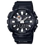 5000円以上送料無料 カシオ CASIO Gショック G-SHOCK メンズ 腕時計 GAX-100B-1AJF 国内正規 【腕時計 国内正規品】 レビュー投稿で次回使える2000円クーポン全