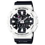 5000円以上送料無料 カシオ CASIO Gショック G-SHOCK メンズ 腕時計 GAX-100B-7AJF 国内正規 【腕時計 国内正規品】 レビュー投稿で次回使える2000円クーポン全