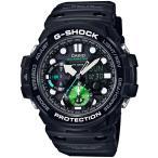 5000円以上送料無料 カシオ CASIO Gショック G-SHOCK メンズ 腕時計 GN-1000MB-1AJF 国内正規 【腕時計 国内正規品】 レビュー投稿で次回使える2000円クーポン