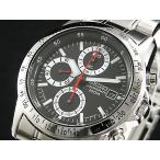 5000円以上送料無料 セイコー SEIKO クロノグラフ 腕時計 SND371 【腕時計 海外インポート品】 レビュー投稿で次回使える2000円クーポン全員にプレゼント