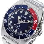 5000円以上送料無料 セイコー SEIKO キネティック KINETIC ダイバー 腕時計 SKA369P1 【腕時計 海外インポート品】 レビュー投稿で次回使える2000円クーポン全