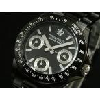 5000円以上送料無料 グランドール GRANDEUR 腕時計 OSC033W1 【腕時計 低価格帯ウォッチ】 レビュー投稿で次回使える2000円クーポン全員にプレゼント