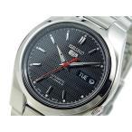 5000円以上送料無料 セイコー SEIKO セイコー5 SEIKO 5 自動巻き 腕時計 SNK607K1 【腕時計 海外インポート品】 レビュー投稿で次回使える2000円クーポン全員に