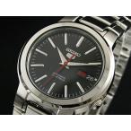 5000円以上送料無料 セイコー SEIKO セイコー5 SEIKO 5 自動巻き 腕時計 SNKA07K1 【腕時計 海外インポート品】 レビュー投稿で次回使える2000円クーポン全員に