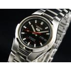 5000円以上送料無料 セイコー SEIKO セイコー5 SEIKO 5 自動巻き 腕時計 SYMC27K1 【腕時計 海外インポート品】 レビュー投稿で次回使える2000円クーポン全員に