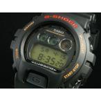 5000円以上送料無料 カシオ CASIO Gショック G-SHOCK ベーシック 腕時計 DW-6900G-1VQ 【腕時計 海外インポート品】 レビュー投稿で次回使える2000円クーポン全