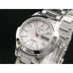 5000円以上送料無料 セイコー SEIKO セイコー5 SEIKO 5 自動巻き 腕時計 SYMD87K1 【腕時計 海外インポート品】 レビュー投稿で次回使える2000円クーポン全員に