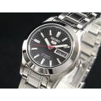 5000円以上送料無料 セイコー SEIKO セイコー5 SEIKO 5 自動巻き 腕時計 SYMD95K1 【腕時計 海外インポート品】 レビュー投稿で次回使える2000円クーポン全員に