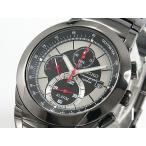 5000円以上送料無料 セイコー SEIKO クロノグラフ アラーム 腕時計 SNAB35P1 【腕時計 海外インポート品】 レビュー投稿で次回使える2000円クーポン全員にプレ