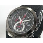 5000円以上送料無料 セイコー SEIKO クロノグラフ アラーム 腕時計 SNAB39P1 【腕時計 海外インポート品】 レビュー投稿で次回使える2000円クーポン全員にプレ
