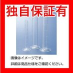 レビューで次回2000円オフ 直送 (まとめ)TPXメスシリンダー 500ml〔×3セット〕 ホビー・エトセトラ 科学・研究・実験 必需品・消耗品
