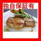 返品可 レビューで次回2000円オフ 直送 フォアグラ 100g〔代引不可〕 フード・ドリンク・スイーツ 肉類 その他の肉類