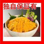 レビューで次回2000円オフ 直送 ブランチ冷凍ウニ 1.5kg〔代引不可〕 フード・ドリンク・スイーツ 魚介類 ウニ