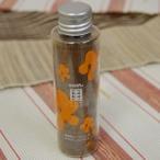 かめびし醤油 ソイソルト(粉しょうゆ、粉末醤油) クリアボトル入り 三年醸造タイプ 100ml