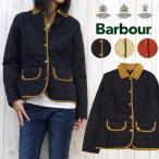 """バブアー Barbour レディース ジャケット ビンテージ キルト Lady's Vintage Quilt """"39934"""""""