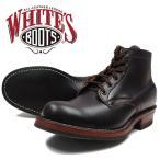 WHITE'S BOOTS ホワイツ ブーツ 8.5インチ セミドレス 8.5inch SEMI-DRESS ワークブーツ レザー whites-semi-dress-01