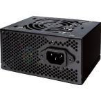 玄人志向 80Plus Gold 400W SFX電源 KRPW-SX400W/90+