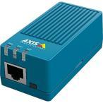アクシスコミュニケーションズ M7011 ビデオエンコーダ 0764-001