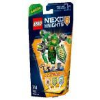 レゴ ネックスナイツ シールドセット アーロン 70332