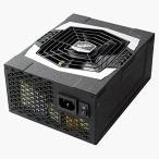 オウルテック 80PLUS PLATINUM取得 Skylake対応 ATX電源ユニット 3年間交換保証 フルモジュラーケーブル FSP AURUM PTシリーズ 850W PT-850FM