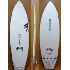 MATT BIOLOS FIREWIRE SURFBOARDS V2 ROCKET 新品 ファイヤーワイヤー V2 ロケット LOST SHAPER