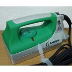 GALLIUM Waxing Iron S ガリウム ワクシングアイロン S
