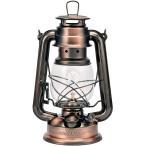 キャプテンスタッグ CS オイルランタン UK-0506 CAPTAIN STAG キャンプ 防災用 ランタン ライト 照明