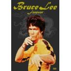 ブルースリー「Bruce Lee forever」DVD