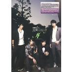 双面飛輪海 (雙面飛輪海・精裝男人版) (CD+DVD) (香港版)