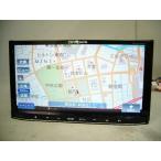【中古】 カロッツェリア AVIC-MRZ99 HDDナビ DVD/フルセグ/iPod/USB/SD/BT