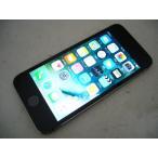 【中古】 iPhone5s 16GB スペースグレイ ドコモ 格安SIM対応 MVNO対応 docomo 判定○ Apple