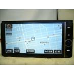 @【中古】 2012年版 トヨタ純正 NHZD-W62G HDDナビ 地デジ/フルセグ/DVD/CD/SDカード/iPod/USB/ブルートゥース/MP3/WMA