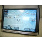 @【中古】 2012年版 トヨタ純正 8型 NHZN-X62G 76051 HDDナビ 地デジ/フルセグ/DVD/CD/SDカード/iPod/USB/ブルートゥース/MP3/WMA