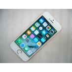 @【中古】 iPhone SE 16GB ローズゴールド ピンク ソフトバンク 格安SIM対応 MVNO対応 SoftBank 判定○ Apple