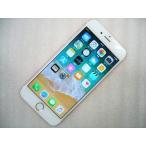 @【中古】 iPhone6s 64GB ローズゴールド ピンク ドコモ 格安SIM対応 MVNO対応 docomo 判定〇 Apple