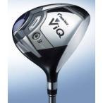 ショッピング2012 ツアーステージ V-iQ 2012 カーボン VT-501W シャフト フェアウェイウッド ブリヂストン 日本仕様 送料無料