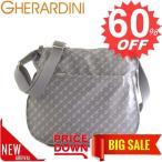 ゲラルディーニ 斜め掛けバッグ GHERARDINI SOFTY GH0260 GHERARDINI BORSA SOFTY FROST 比較対照価格 46,440 円