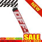 オフホワイト キーリング OFF-WHITE  OMZG019R20F42035 2.0 KEY HOLDER INDUSTRIAL RED WHITE 2001 RED WHITE   比較対照価格25,300 円