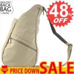 ヘルシーバックバッグ バッグ ボディバッグ HEALTHY BACK BAG MICROFIBER 7103 HBB SMALL DU DUNE 比較対照価格 12,960 円
