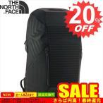 ザノースフェイス バッグ リュック・バックパック THE NORTH FACE ACCESS 22L T92ZEQ  JK3 TNF BLACK  比較対象価格:37,800 円
