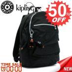 キプリング バッグ リュック・バックパック KIPLING BASIC K15016 CLAS CHALLENGER 900 BLACK 比較対照価格 14,580 円
