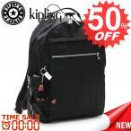 ◇◇ キプリング バッグ リュック・バックパック KIPLING MICAH BP3914  1   BLACK 比較対照価格 22,140 円