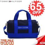 トミーヒルフィガー バッグ ボストンバッグ TOMMY HILFIGER TH SPORT 6923658 MINI DUFFLE 968 COBALT/NAVY/NAVY 比較対照価格 10,800 円