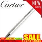 カルティエ ペン CARTIER SANTOS DE CARTIER OP000059 比較対照価格 41,609 円