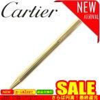 カルティエ ペン CARTIER PENS SANTOS OP000060      比較対象価格 43,200円
